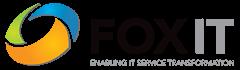 FoxPRISM